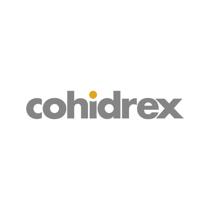 Cohidrex