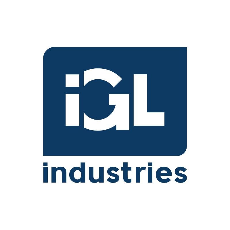 IGL Industries
