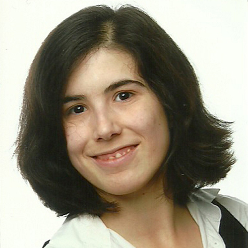 Inés Cendón